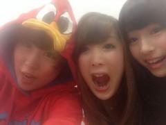 林宏美 公式ブログ/12月突入 画像2