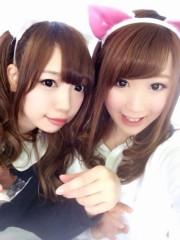 林宏美 公式ブログ/3月外部ライブ!続々と決定!! 画像2