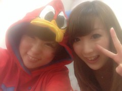 林宏美 公式ブログ/12月突入 画像1