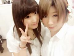 林宏美 公式ブログ/ワンマンライブ★*。.そして 画像3
