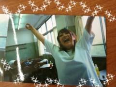 林宏美 公式ブログ/HAYASHI 画像3