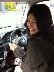 林宏美 公式ブログ/おはようございます 画像2