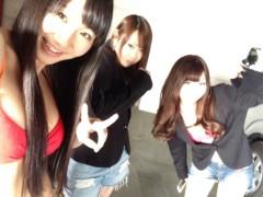 林宏美 公式ブログ/昨日のことと今日のこと 画像2