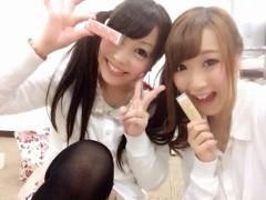 林宏美 公式ブログ/3月外部ライブ!続々と決定!! 画像1
