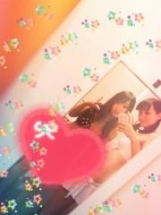 林宏美 公式ブログ/撮影会*ピグ★1ライブチャット 画像2