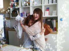 林宏美 公式ブログ/サプライズだのう 画像2