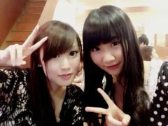 林宏美 公式ブログ/ライブとピグ☆ワン告知です 画像1