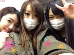 林宏美 公式ブログ/2/24 ライブ 画像2