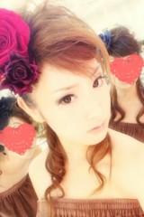 林宏美 公式ブログ/ヘアメイク 画像2