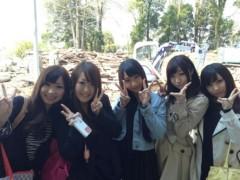 林宏美 公式ブログ/カタモミ女子ライブ 画像2
