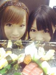 林宏美 公式ブログ/9月に突入 画像1