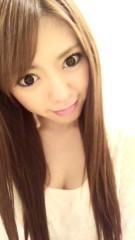 渋沢一葉 公式ブログ/美容院 画像1