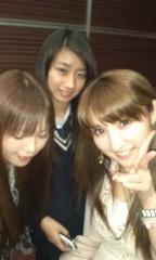 渋沢一葉 公式ブログ/女子高生と遊ぼう! 画像1