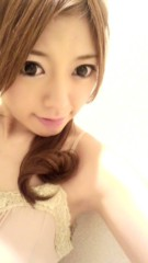 渋沢一葉 公式ブログ/あと10日! 画像1