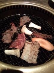 渋沢一葉 公式ブログ/激辛ラーメンο 画像2
