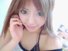 渋沢一葉 公式ブログ/頑張れる幸せο 画像1