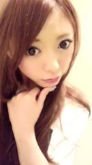 渋沢一葉 公式ブログ/おはよ。 画像1