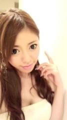 渋沢一葉 公式ブログ/22時30分 画像1
