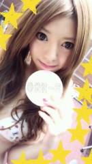 渋沢一葉 公式ブログ/まもなく!アイドルリーグ! 画像1