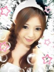 渋沢一葉 公式ブログ/お風呂上がり選手権!! 画像1