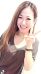 渋沢一葉 公式ブログ/【24】候補生「大文字春奈」 画像1