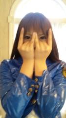 渋沢一葉 公式ブログ/透明人間ο 画像1