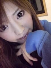 渋沢一葉 公式ブログ/さむさむο 画像1