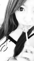 渋沢一葉 公式ブログ/ハロウィン。 画像1