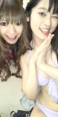 渋沢一葉 公式ブログ/スカパー見れる方へ 画像1