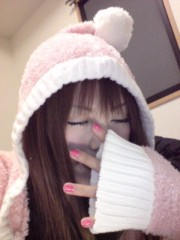 渋沢一葉 公式ブログ/おっはぁ━ο 画像1