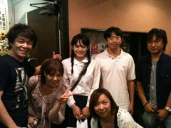 渋沢一葉 公式ブログ/舞台観劇ο 画像2