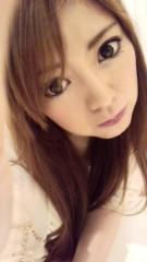 渋沢一葉 公式ブログ/欲してる。 画像1