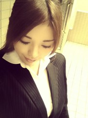 渋沢一葉 公式ブログ/映画とバラエティ。 画像1