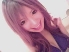 渋沢一葉 公式ブログ/夢恋愛ο 画像1