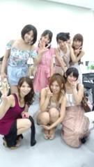 渋沢一葉 公式ブログ/感動!24時間テレビ! 画像2