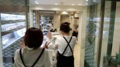 渋沢一葉 公式ブログ/渋沢ネイル 画像2