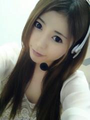渋沢一葉 公式ブログ/ライブチャット! 画像1