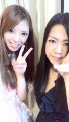 渋沢一葉 公式ブログ/生放送からのー 画像1