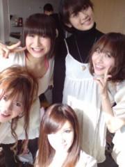 渋沢一葉 公式ブログ/ガチ飲み会! 画像1