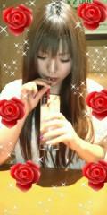 渋沢一葉 公式ブログ/下北沢 画像1