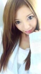 渋沢一葉 公式ブログ/3日ライブ【17 時〜】 画像1