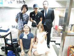 渋沢一葉 公式ブログ/映画とバラエティ。 画像2