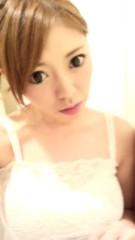 渋沢一葉 公式ブログ/朝8時から生放送! 画像1