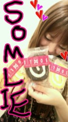 渋沢一葉 公式ブログ/おいしゅうございました。 画像2