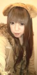 渋沢一葉 公式ブログ/2011-02-07 18:40:28 画像1