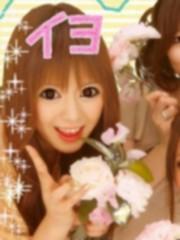 渋沢一葉 公式ブログ/プリクラο 画像1
