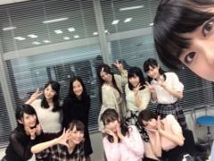 渋沢一葉 公式ブログ/新生!アイドル☆リーグ! 画像3