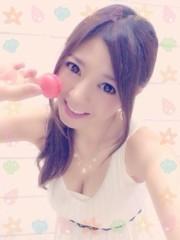 渋沢一葉 公式ブログ/バタバター 画像1