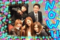 渋沢一葉 公式ブログ/初ワンマン!ありがとう! 画像2