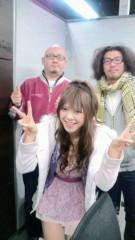 渋沢一葉 公式ブログ/ローソンで、爆乳ヤンキー!!!??? 画像1